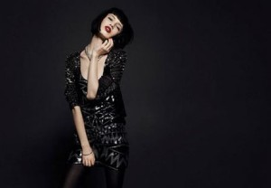 Have a look at Wholesale Sequin Dresses ,really refined and decent.