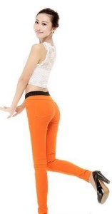 Wholesale Leggings welcome your visit.