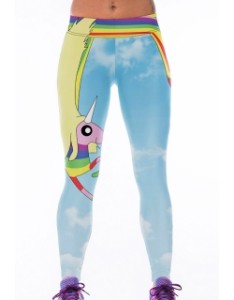 Fashion-Women-Leggings-WT9008---1