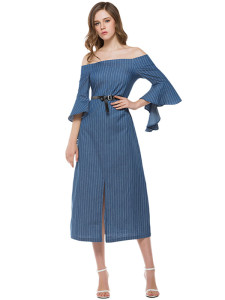 Fashion-Off-the-Shoulder-Maxi-Dress-W880904-1