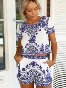 Fashion-Two-Pieces-Summer-Suits-FP1217--4