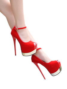 Red-Peep-Toe-Woman-High-Heels-Shoes-WT72857S--1