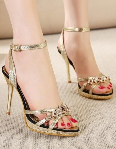 Sexy-High-Heeled-Shoes-W60008-4