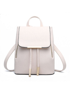 White-Women-Backpack-WT50809Y-2